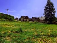 Prodej pozemku 2201 m², Mníšek