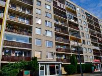Prodej bytu 2+kk v osobním vlastnictví 46 m², Mladá Boleslav
