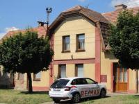Prodej domu v osobním vlastnictví 160 m², Kopidlno