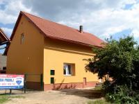 Prodej domu v osobním vlastnictví 175 m², Veselice