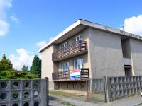 Prodej bytu 3+1 v osobním vlastnictví 96 m², Mladá Boleslav