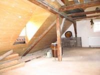 Prodej restaurace 380 m², Velemín