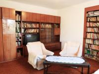 Pronájem bytu 3+kk v osobním vlastnictví 85 m², Jablonec nad Nisou