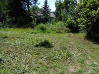 Prodej pozemku 1073 m², Zelenecká Lhota