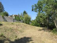 Prodej pozemku 1217 m², Čisovice