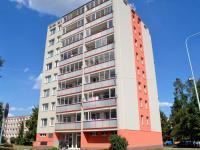 Prodej bytu 2+1 v osobním vlastnictví 39 m², Mnichovo Hradiště
