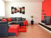 Prodej domu v osobním vlastnictví 120 m², Bělá pod Bezdězem