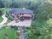 Prodej domu v osobním vlastnictví 360 m², Mladá Boleslav