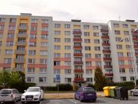 Prodej bytu 1+1 v osobním vlastnictví 34 m², Mladá Boleslav