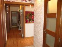 Prodej bytu 3+kk v osobním vlastnictví 73 m², Mladá Boleslav
