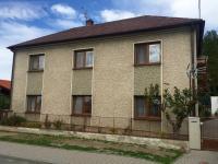Pronájem bytu 2+1 v osobním vlastnictví 75 m², Vysoká nad Labem