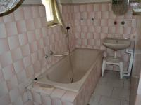 Prodej chaty / chalupy 100 m², Holenice