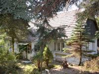 Prodej domu v osobním vlastnictví 100 m², Holenice