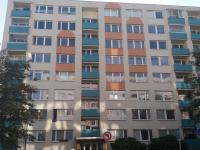 Prodej bytu 2+1 v osobním vlastnictví 62 m², Mladá Boleslav
