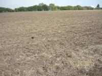 Prodej pozemku 9601 m², Drahanovice