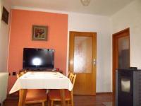 Prodej domu v osobním vlastnictví 198 m², Uhlířské Janovice