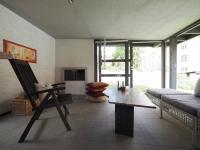 Prodej bytu Atypický v osobním vlastnictví 160 m², Mladá Boleslav