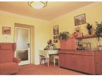 Prodej bytu 2+1 52 m², Semily