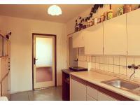 Prodej bytu 2+1 v družstevním vlastnictví 79 m², Semily