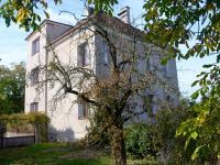 Prodej nájemního domu 300 m², Mladá Boleslav