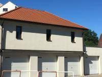 Pronájem garáže 20 m², Mladá Boleslav