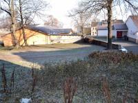 Prodej pozemku 1079 m², Opava