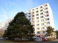 Prodej bytu 3+1 v osobním vlastnictví 84 m², Mladá Boleslav