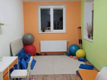 Pronájem jiných prostor 19 m², Liberec