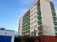 Prodej bytu 3+1 v osobním vlastnictví 74 m², Mladá Boleslav