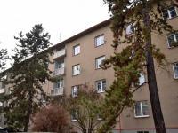 Prodej bytu 3+1 v osobním vlastnictví 75 m², Mladá Boleslav