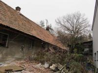 Prodej domu v osobním vlastnictví 160 m², Praha 9 - Vinoř