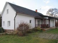 Prodej domu v osobním vlastnictví 148 m², Vlkava