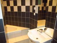 Prodej bytu 4+1 v osobním vlastnictví 81 m², Praha 5 - Hlubočepy