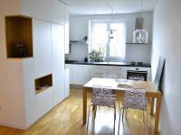 Prodej bytu 2+kk v osobním vlastnictví 66 m², Mladá Boleslav