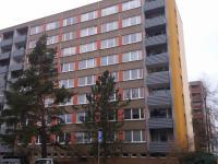 Prodej bytu 2+1 v osobním vlastnictví 66 m², Mladá Boleslav