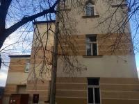 Pronájem komerčního objektu 289 m², Mladá Boleslav