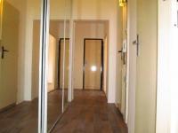 Prodej bytu 2+1 v osobním vlastnictví 52 m², Liberec