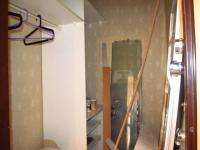 Komora bude vyklizena :) (Prodej bytu 2+1 v osobním vlastnictví 52 m², Liberec)