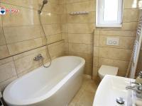 Prodej bytu 1+1 v osobním vlastnictví 39 m², Liberec