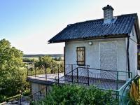 Prodej chaty / chalupy 85 m², Vlkava