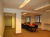 Prodej komerčního objektu 978 m², Hořice