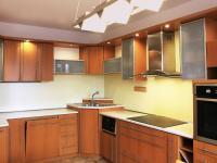 Prodej bytu 3+1 v osobním vlastnictví 80 m², Liberec