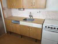 Prodej bytu 3+1 v osobním vlastnictví 72 m², Mladá Boleslav
