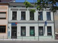 Pronájem obchodních prostor 113 m², Bělá pod Bezdězem