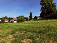 Prodej pozemku, 2201 m2, Mníšek