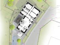 Prodej pozemku 854 m², Sukorady