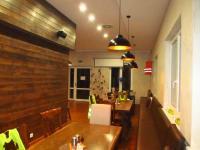 Pronájem restaurace 640 m², Brandýs nad Labem-Stará Boleslav