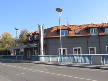 Pronájem obchodních prostor 350 m², Brandýs nad Labem-Stará Boleslav