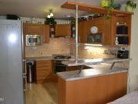 Prodej bytu 2+1 v osobním vlastnictví 79 m², Mladá Boleslav