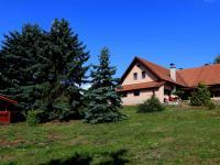 Prodej chaty / chalupy 230 m², Nová Paka